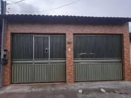 Casa à venda no Conj. Ariri Bolonha