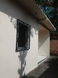 Linda casa de esquina Campo Dourado pronta para morar R$160.000