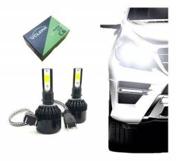 Lâmpada de LED Super Preço