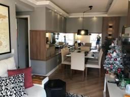 Apartamento à venda com 3 dormitórios em Cristal, Porto alegre cod:LU432589