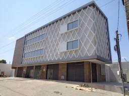 Loja ou Sala Comercial para aluguel, Morada do Sol - Teresina/PI
