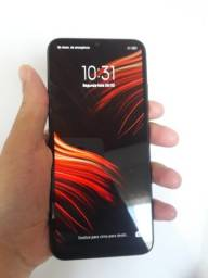 Xiaomi Poco 64gb 4gb ram
