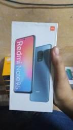 Xiaomi vem correndo escolher
