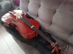 Torro violoncelo Eagle ce200