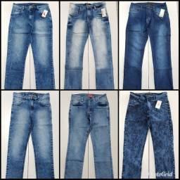 Título do anúncio: Calça Jeans Premium