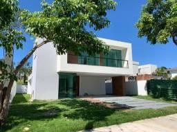 Título do anúncio: CAMAÇARI - Casa de Condomínio - ALPHAVILLE LITORAL NORTE 1