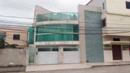 Casa Duplex no Araçá em Linhares, 3 quartos
