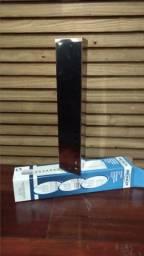 Dispenser de copo água em inox Brinox