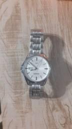 Relógio Oriente masculino