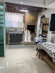 Casa à venda com 2 dormitórios em Jardim jaraguá, São paulo cod:CA1951_MPV