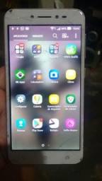Asus ZenFone 16gb