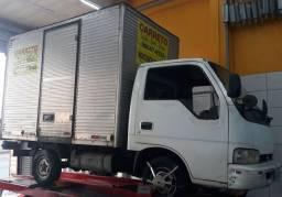 Carreto em Iguatemi e Região