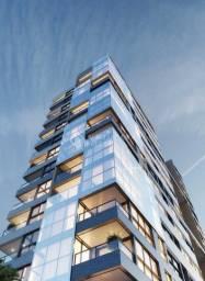 Apartamento à venda com 2 dormitórios em Praia grande, Torres cod:331108