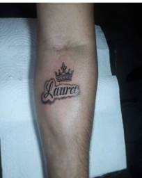 Tattoo / Tatuador