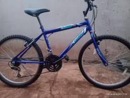 Bike Aro 24/ 21 marchas