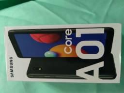 Smartphone SANSUNG A01 Core
