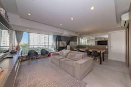 Apartamento à venda com 3 dormitórios em Jardim europa, Porto alegre cod:9551
