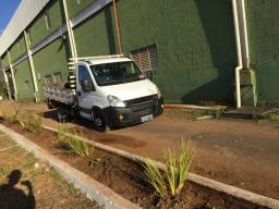 Iveco daily 55c16 2012