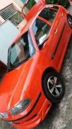 gol g3 2002 modelo3