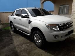 Ranger 2014 XLT