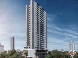 Apartamento à venda com 2 dormitórios em Setor pedro ludovico, Goiânia cod:5150