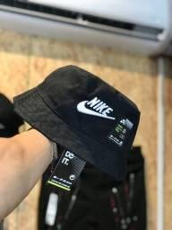 Bucket Nike