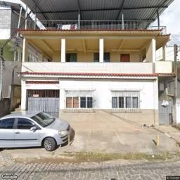 Casa à venda em Conselheiro paulino, Nova friburgo cod:adb2f00ce0c