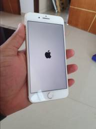 Original 7 plus gold