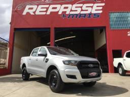 Ranger XL 2.2 Diesel 4x4 2019