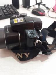 Camera Digital Sony Cybershot H50