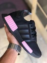 Tênis Adidas NMD (Novo)