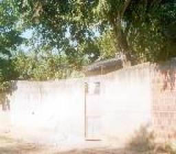 Casa à venda em Santo expedito, Queimados cod:d8a6f17db3a