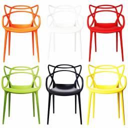 Cadeiras Design ALLEGRA