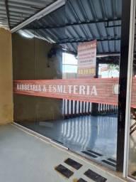 Vaga para barbeiro em Lauro de Freitas
