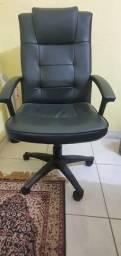Cadeira para escritório - Presidente