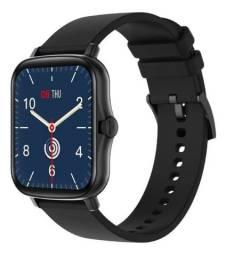 Relogio inteligente Smartwatch Colmi P8 Plus