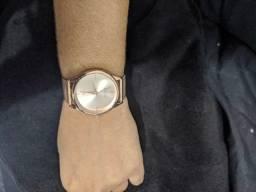 Relógio Avon