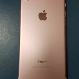 IPhone 7 32GB Black 32GB
