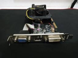 AMD R7 240 2 G
