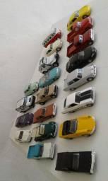 Miniaturas Carros Antigos  idênticas Ao Original,Todos Ou unidade, Ligar no Cel Abaixo