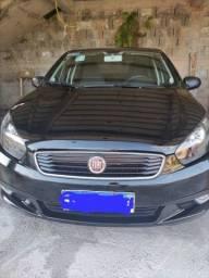 Vendo Grand Siena 1.4 2019/2020