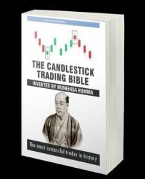 Bíblia dos Candles (Original PDF)