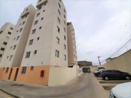 Título do anúncio: Apartamento 3 dorms no Piratininga em Belo Horizonte - MG
