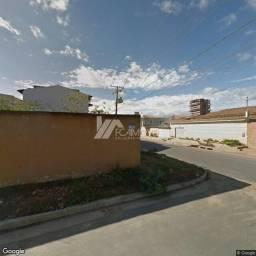 Casa à venda com 1 dormitórios cod:0925be75494