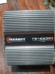 Taramps TS 400 (oportunidade)