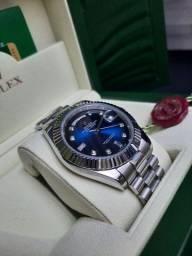 Rolex presidente daydate