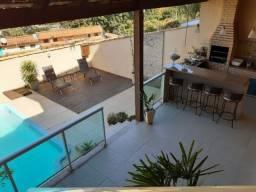 Título do anúncio: Linda casa a Venda no Jardim Belvedere!!!