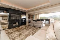 Apartamento à venda com 3 dormitórios em Central parque, Porto alegre cod:324688