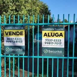 Título do anúncio: Casa com 4 dormitórios para alugar, 140 m² por R$ 2.400,00/mês - Cancelli - Cascavel/PR