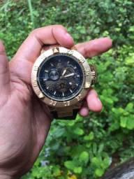 Relógio noma 3